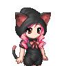 xxkawaiixcupcakexx's avatar