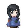xXx_chibimousi_xXx's avatar
