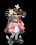 [airelav]'s avatar