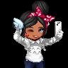 Sherezade's avatar