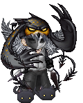 hachuuu's avatar