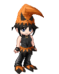 shstars14's avatar