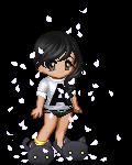 cute tomboy ducky's avatar
