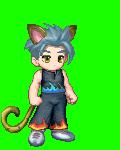 inferno_demon's avatar