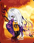 demon strait outta_hell's avatar