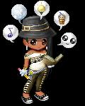 -OkiiOmi-'s avatar