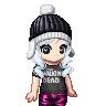 XLL_Purle_Condoms's avatar