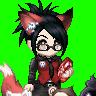 Kitty-kins's avatar