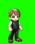 Heaton Art World's avatar