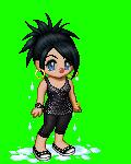 Xx_MOB_isis_Xx's avatar