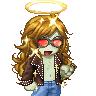 Fleep's avatar