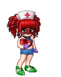 texasgirl192's avatar