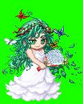 Ms.Pinkcuffs's avatar