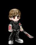 sOMeGuy808's avatar