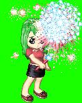 hottiexox001's avatar