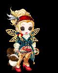 Bastets Blessing's avatar
