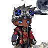 sullen master darkness's avatar