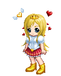 Karla-haro girl 123