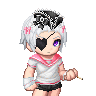buttsnuggle's avatar
