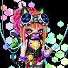 Kalzonie's avatar