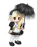 alexa kell's avatar