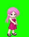 Lmanc's avatar