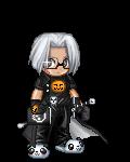 Drakon Sin's avatar