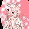 napsugar's avatar