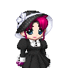 sweet_ XxmaronxX's avatar