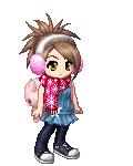 crystal4160's avatar