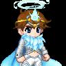 its_me_kishan's avatar