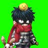 extralargepanda's avatar