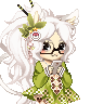 demonduck's avatar