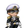 Ashetaka-san's avatar