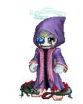 doom_reaper619