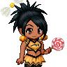 N4en4E_Loves_NejiXD's avatar
