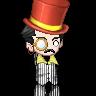 Haku0007's avatar