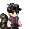 LazyMcTurtle's avatar