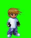 1-DJ's avatar