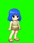 IchigoTk's avatar