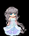 RainbowxZombee's avatar