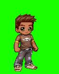 kingchris18's avatar