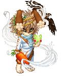 =Kyrin_Brook='s avatar