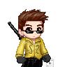 Setzer IIDX's avatar