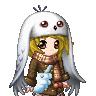 Mary_Jupiter's avatar
