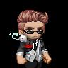 Jesse_Marc_922's avatar