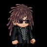 Kakashi aj's avatar