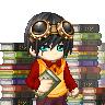 Je-taime Kei's avatar