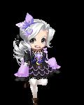 DeerestHammy's avatar