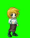 audreyu's avatar